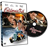 California Kid [DVD] [Region 1] [US Import] [NTSC]