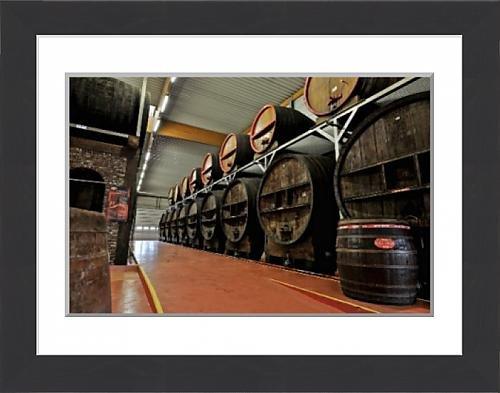 framed-print-of-belgian-beer-mort-subite-brewery-lambic