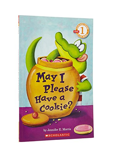 scholastic-reader-level-1-may-i-please-have-a-cookie