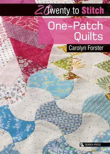 one-patch-quilts-twenty-to-make