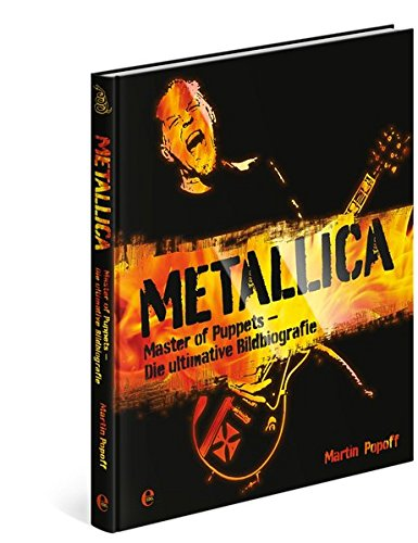 metallica-master-of-puppets-die-ultimative-bildbiografie