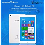 Chuwi hi8 8inch Tablet Dual OS Windows 10