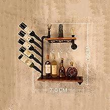 Suchergebnis Auf Amazonde Für Alkohol Schrank Bar