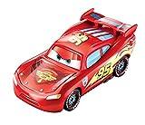 Disney/Pixar Cars, Color Changers, Light...