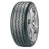 Pirelli P Zero Nero - 215/45/R17 91Y - E/B/72 - Pneu été