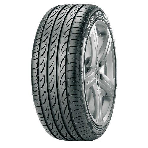 pirelli-p-nero-xl-215-45-r17-91y-neumtico-de-verano-b-e-72