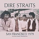 : San Francisco 1979 Classic Radio Broadcast