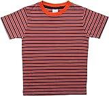 Bio Kid Boys' T-Shirts (Btb-548-92, 1-2 ...