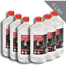 Bevorzugt Suchergebnis auf Amazon.de für: Ethanol_(Ethylalkohol) BH02