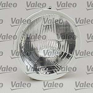 Valeo 067689 Projecteur longue portée