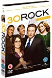30 Rock Season 4 [DVD]