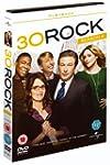 30 Rock - Season 4 [DVD] [UK Import]