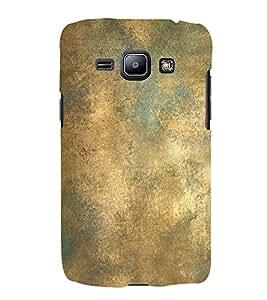 FUSON Grunge Texture Pattern Background 3D Hard Polycarbonate Designer Back Case Cover for Samsung Galaxy J2 J200G (2015) :: Samsung Galaxy J2 Duos (2015) :: Samsung Galaxy J2 J200F J200Y J200H J200Gu