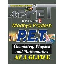 M.P. PET Combined Guide
