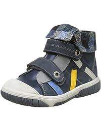 Babybotte Acteur 6, Chaussures Lacées Garçon