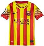 Nike Trikot FC Barcelona Away Replica - Camiseta, color, talla L