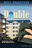 Double: The Nameless Detective: Volume 13