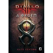 Diablo III. A Ordem (Em Portuguese do Brasil)
