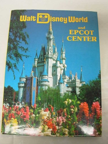 walt-disney-world-and-epcot-center