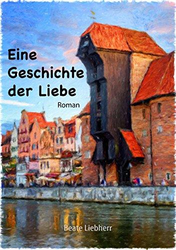 eine-geschichte-der-liebe-german-edition