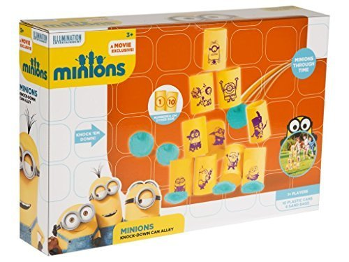 despicable-me-minions-knock-down-can-alley-target-game