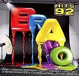 Bravo Hits,Vol.92