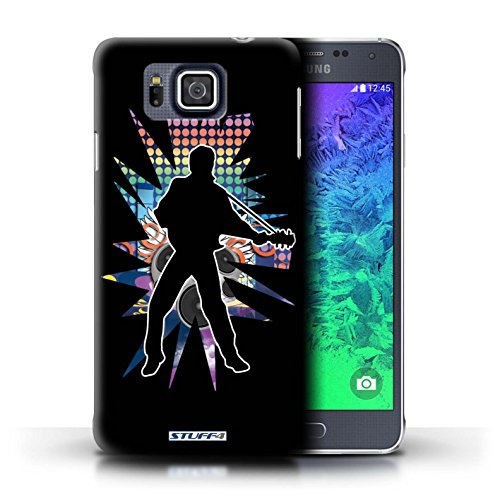 kobaltr-imprime-etui-coque-pour-samsung-galaxy-alpha-elvis-noir-conception-serie-rock-star-pose