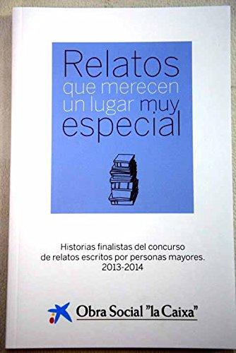 XXIV Concurso Literario Esteban Manuel De Villegas