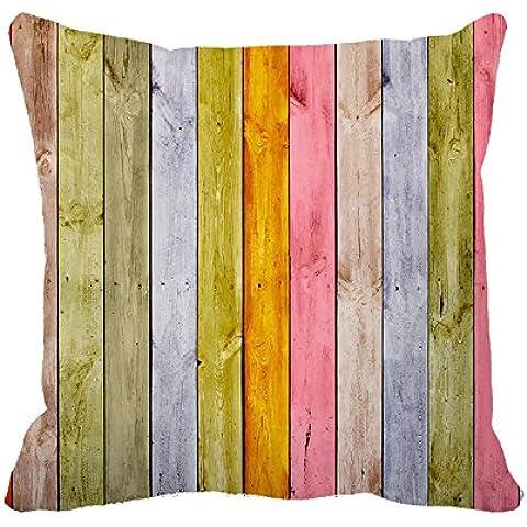 yinggouen colorati da decorare per un divano