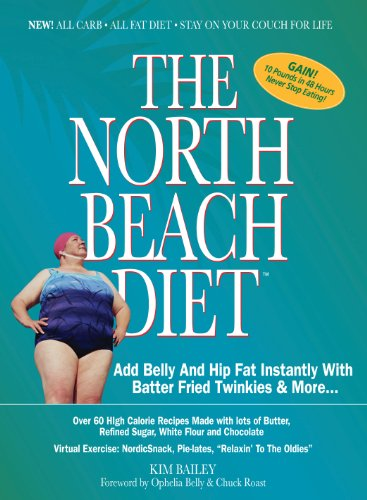 the-north-beach-diet-add-belly-and-hip-fat-instantly-with-batter-fried-twinkies-and-more