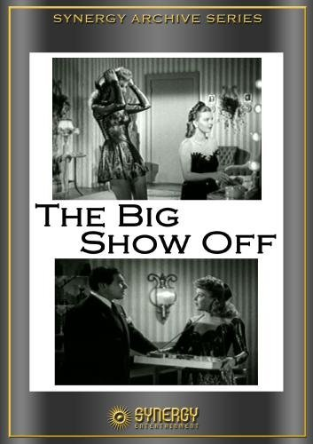 the-big-show-off-1945-arthur-lake