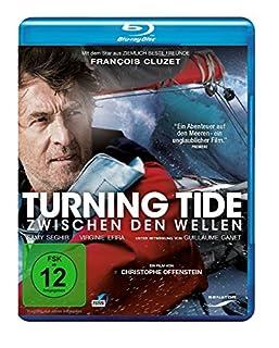 Turning Tide - Zwischen den Wellen [Blu-ray]