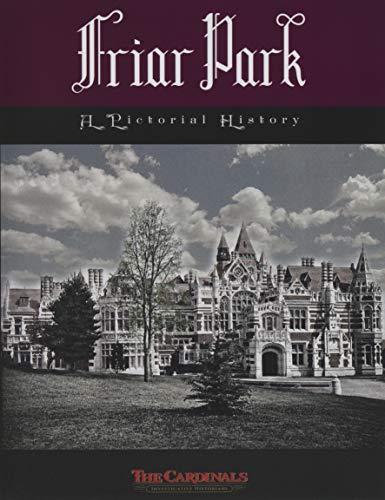Friar Park: A Pictorial History PDF Books