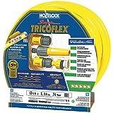 Hozelock 139893 - Kit Mang.Stricof.C/A 139893/15Mm 25M Ama