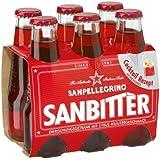 sanbitter 0,098