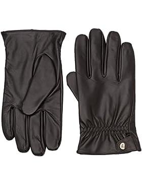 MLT Belts & Accessoires Herren Handschuhe Chamonix
