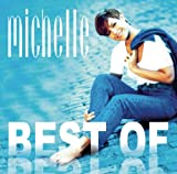 Best of Michelle