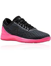 b84333c03ecc0f Amazon.co.uk  Reebok - Cross Trainers   Sports   Outdoor Shoes ...