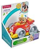 Fisher-Price Mattel CDJ10 - Hündche...