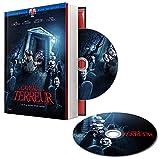 Le caveau de la terreur [Édition Collector Blu-ray + DVD + Livret]