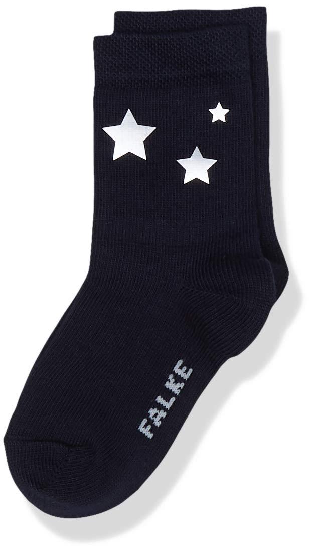 Falke Baby Stars Calcetines para Bebés 1