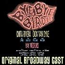 Bye Bye Birdie (Original Broadway Cast)