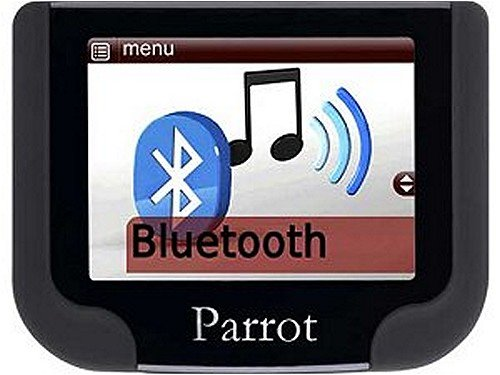 Parrot Mki9200 Bluetooth Fse Lcd Display Parrot Mki9200 Bluetooth