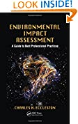 #10: Environmental Impact Assessment: A Guide to Best Professional Practices