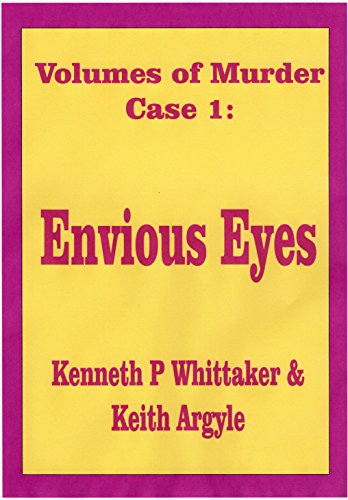 volumes-of-murder-envious-eyes-english-edition