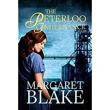 The Peterloo Inheritance (The Peterloo Saga Book 2)