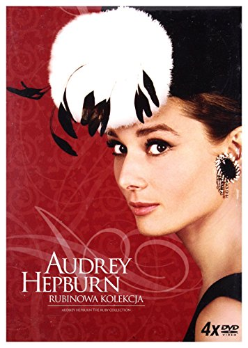 breakfast-at-tiffanys-roman-holiday-sabrina-funny-face-4dvd-region-2-deutsche-untertitel