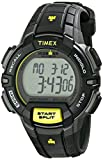 Best Timex Ironman Watches - Timex Ironman 30 Lap Rugged Mid Size Watch Review
