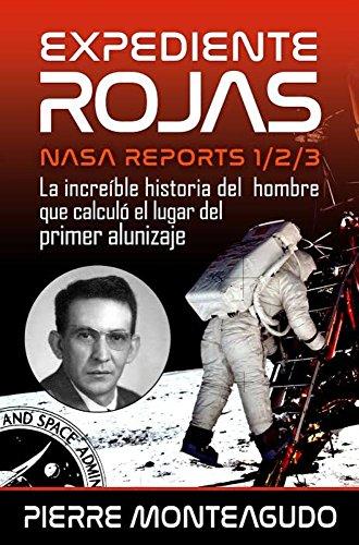 expediente-rojas-nasa-reports-1-2-3