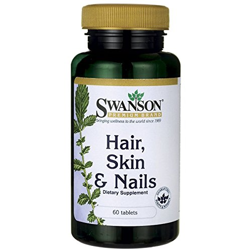 swanson-hair-skin-nails-feat-msm-horsetail-extract-l-cysteine-choline-inositol-paba-60-tablets